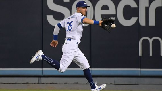 MLB DFS picks for Friday's DraftKings and FanDuel Daily