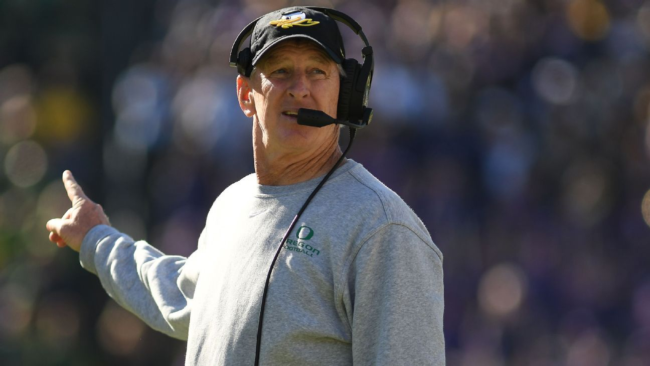 Sources: FSU hiring Leavitt as defensive analyst