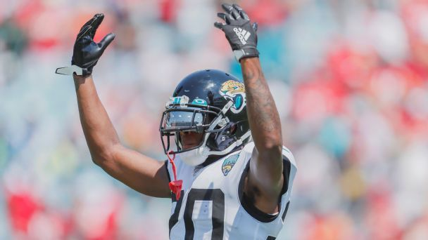 Raiders' in-flux secondary taking positives from torching by Chiefs