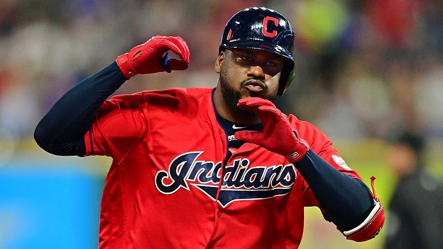Wait, the Indians went 18-1 against the Tigers? Inside the historic, season-long domination