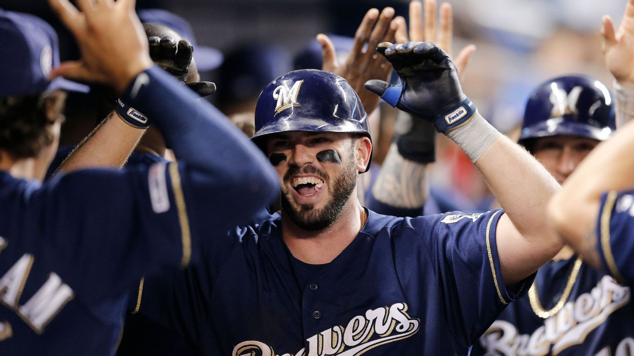 What you need to know for the final week of the MLB season