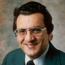 Original ESPN anchor Lou Palmer dies at age 83