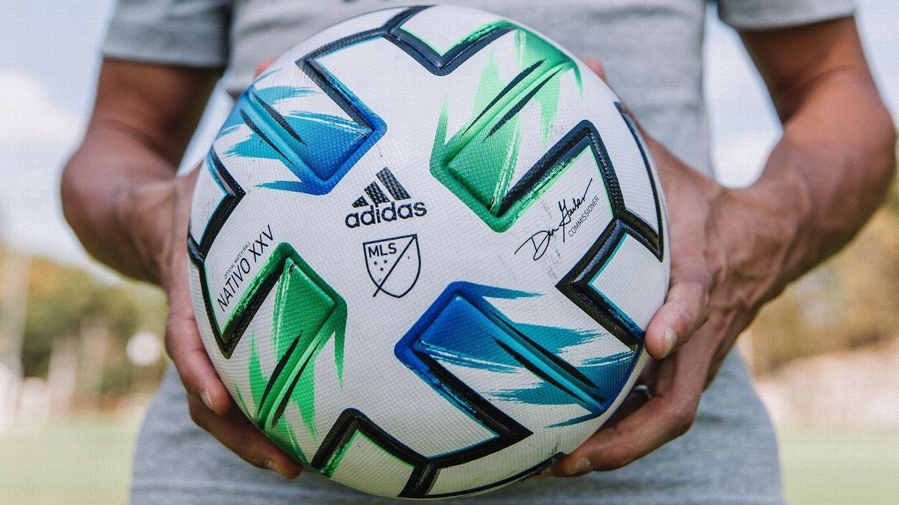 Nashville, Miami debuts highlight MLS schedule