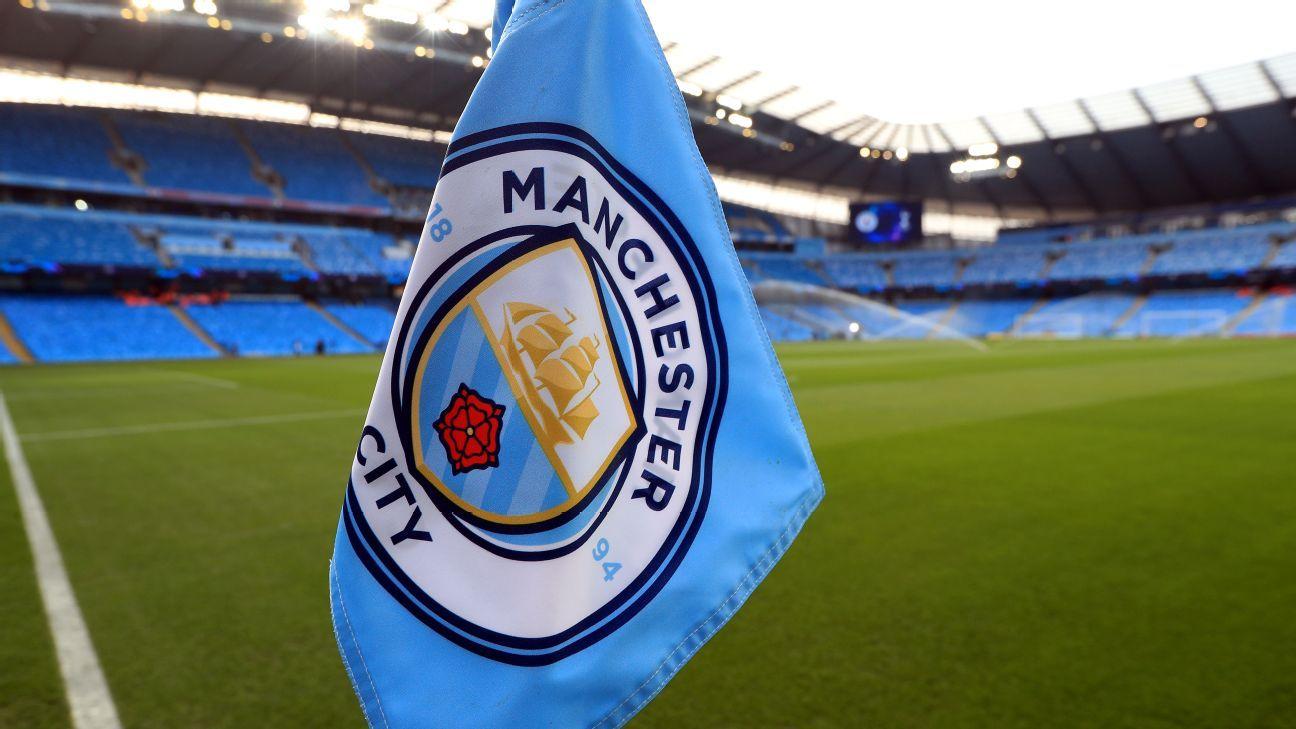Man City vs. Man United racist incident: Greater Manchester police make arrest