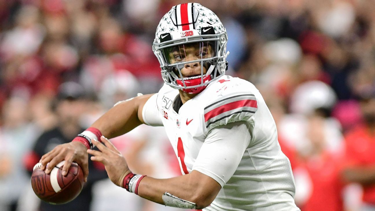 What are the odds the Big Ten sends multiple schools to the College Football Playoff?