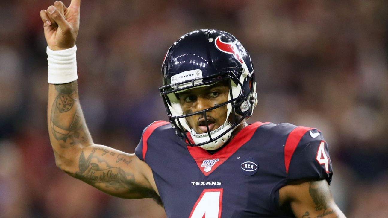 Watson wows in OT: 'I just told myself to stay up'