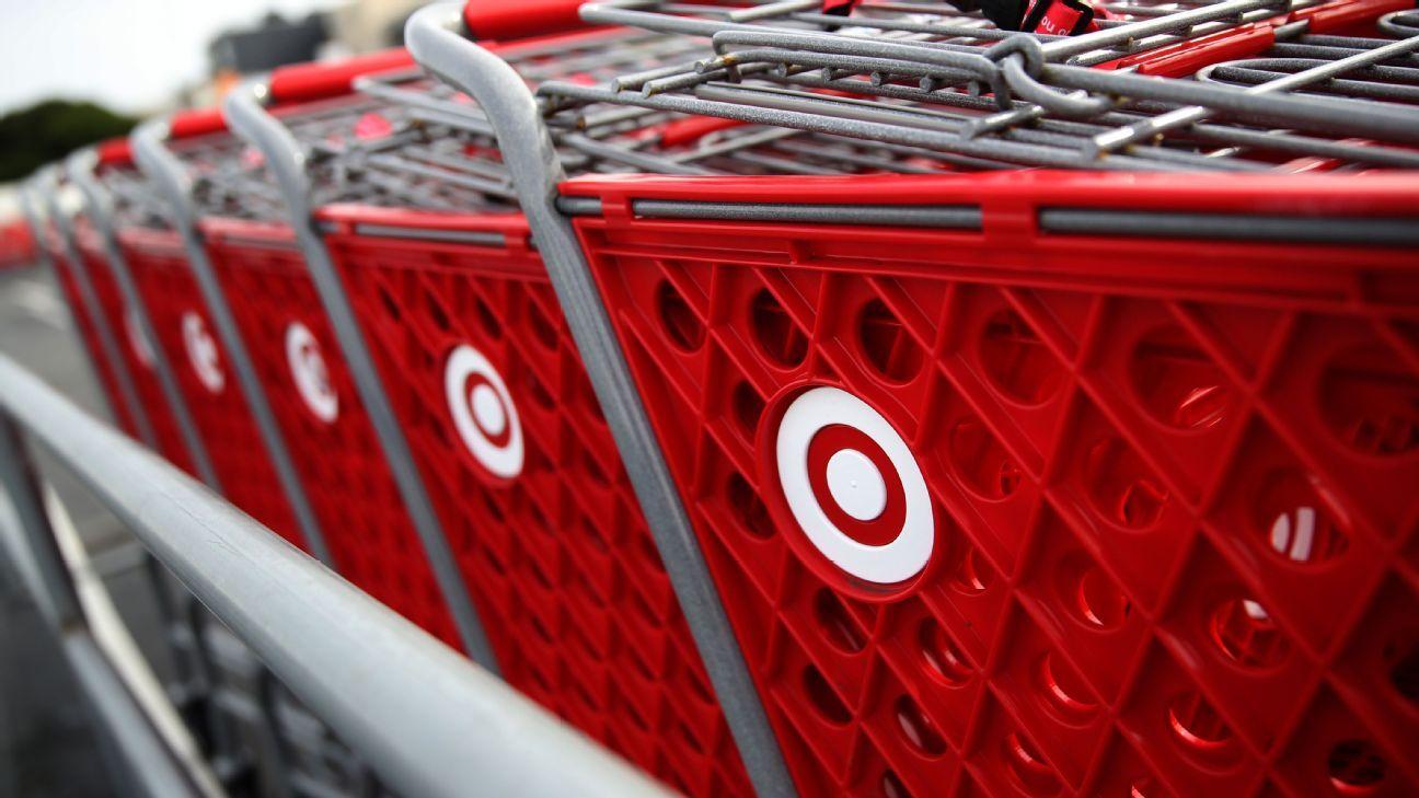 Off-Target: Store sells 'Minnesota Badgers' onesie