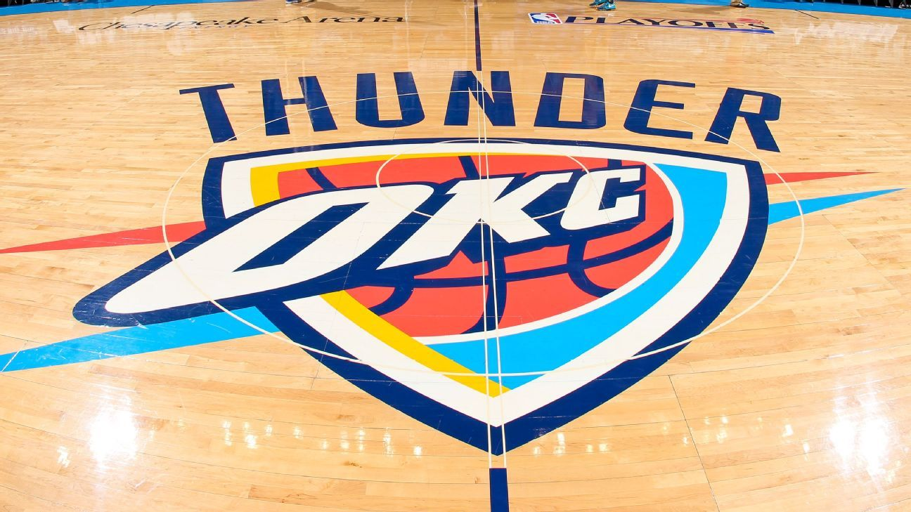 OKC gets future first-rounder, Favors from Jazz