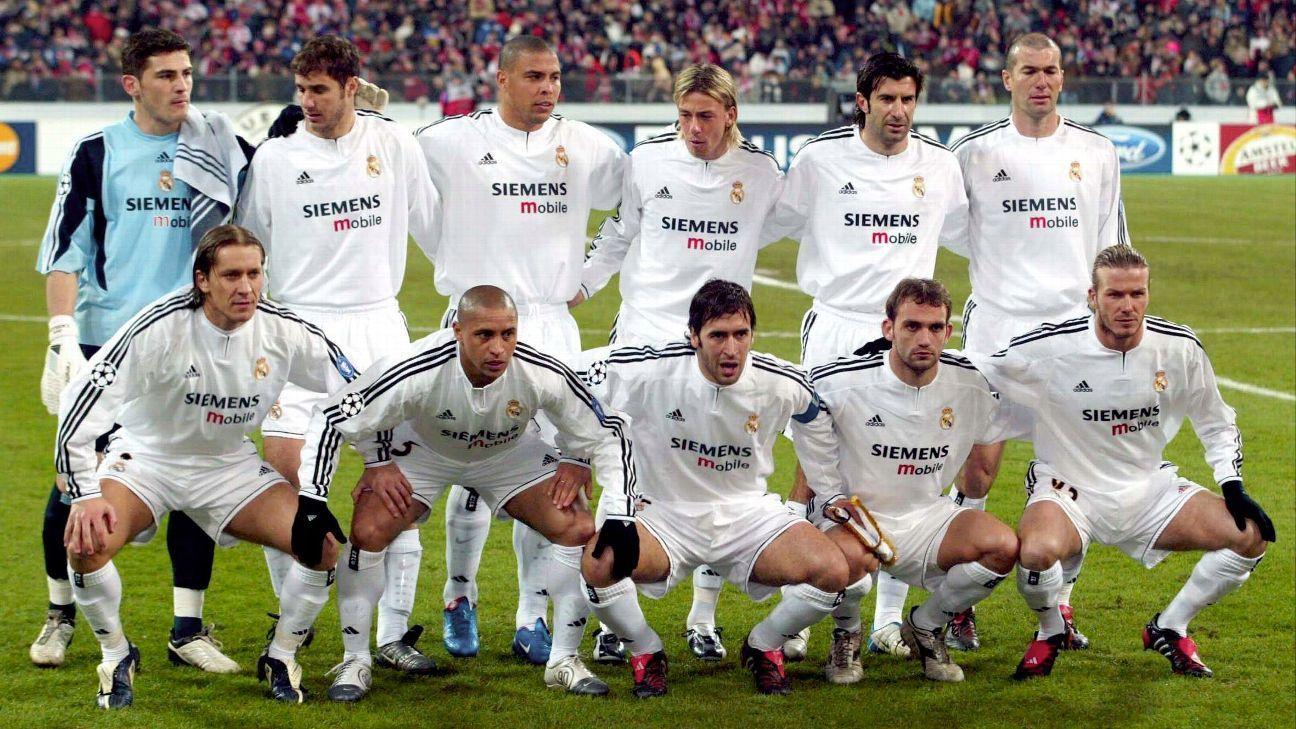 Preferem Real Madrid dos Galácticos  ou  do CR7 ( época de 4 Champions em 5 anos)  ? I?img=%2Fphoto%2F2020%2F0326%2Fr683390_2_1296x729_16%2D9