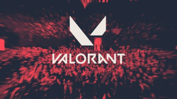 Valorant Confidential Most Annoying Agent Hopes For The Future And More