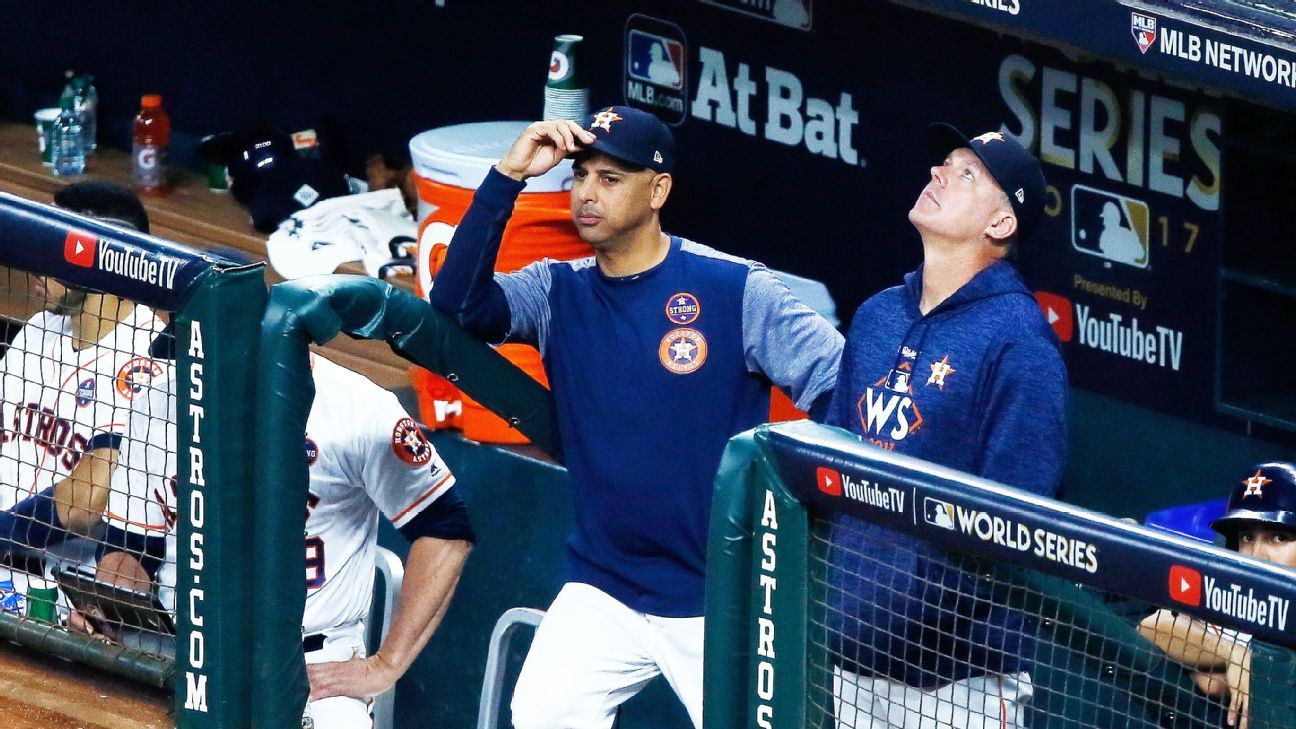 Is the Astros' title tarnished? Is Jeter overrated? We settle the biggest debate for all 30 MLB teams