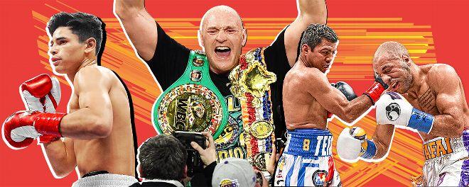 Premios de mitad de año: el ascenso de Tyson Fury, el regreso de 'Chocolatito' y la promesa de Ryan  I?img=%2Fphoto%2F2020%2F0701%2Fbox_mid%2Dyear%2Dawards_5x2