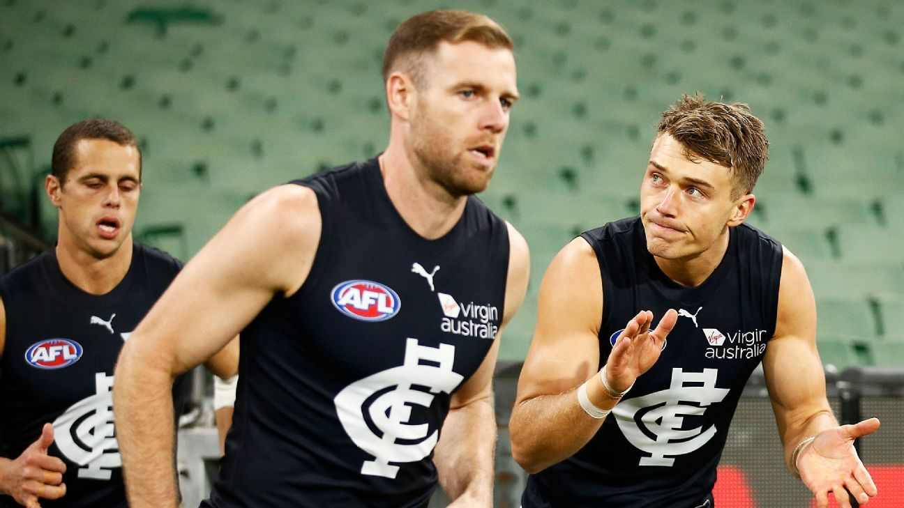 Afl Round 5 Teams Predictions Tips Odds Scores Everything You Need To Know For The Weekend