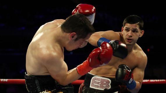 Busca Edgar Berlanga alargar su racha de KO en el 1er round I?img=%2Fphoto%2F2020%2F0720%2Fr721448_1296x729_16%2D9
