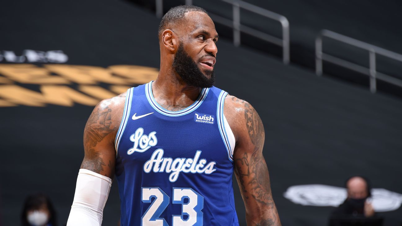 Who our experts are picking to win on NBA All-Star Sunday