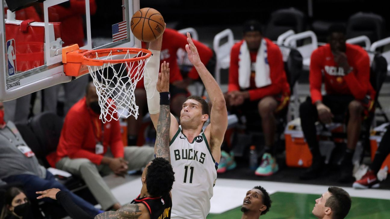 Atlanta Hawks dominated in paint, seeking answers after Game 5 loss to Bucks