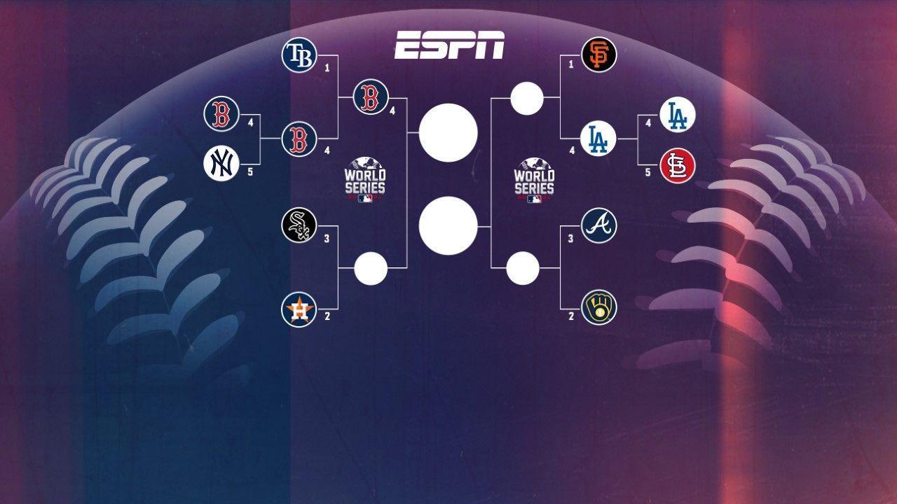 Boston Red Sox, por su décimoquinto banderín de la Liga Americana