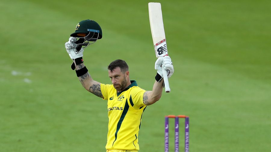 Get Ball by Ball Commentary of Northamptonshire vs Australia