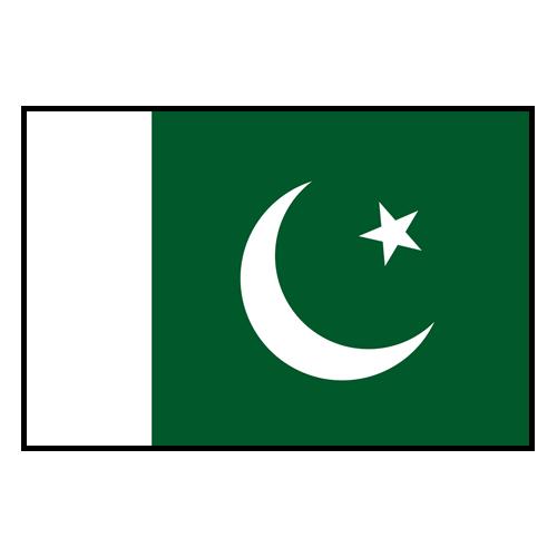 Pakistan V Australia 1st ODI Match Prediction