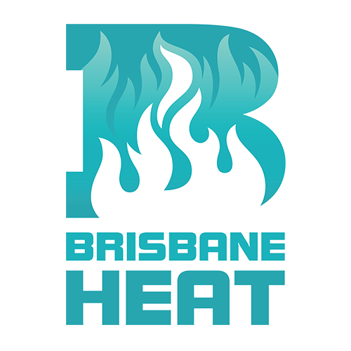 Brisbane Heat vs Hobart Hurricanes 5th T20 Today Match Prediction - Who Will Win Today 3