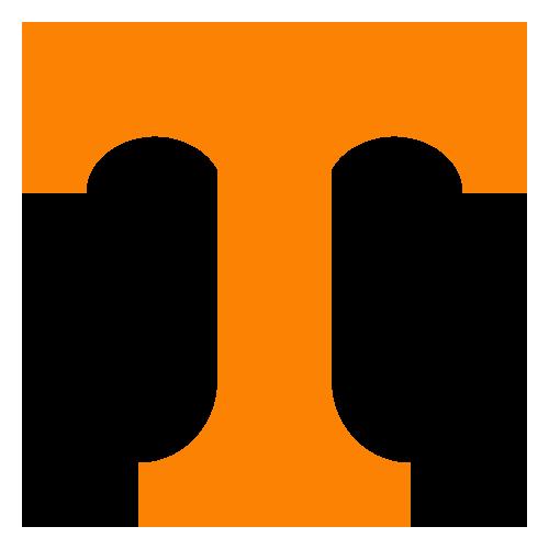 Теннесси