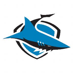 Broncos Vs Sharks Summary National Rugby League 2021 4 Jul 2021 Espn