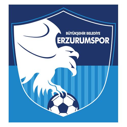 Image result for Trabzonspor VS  Erzurum