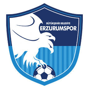 Image result for Trabzonspor VS  Erzurum