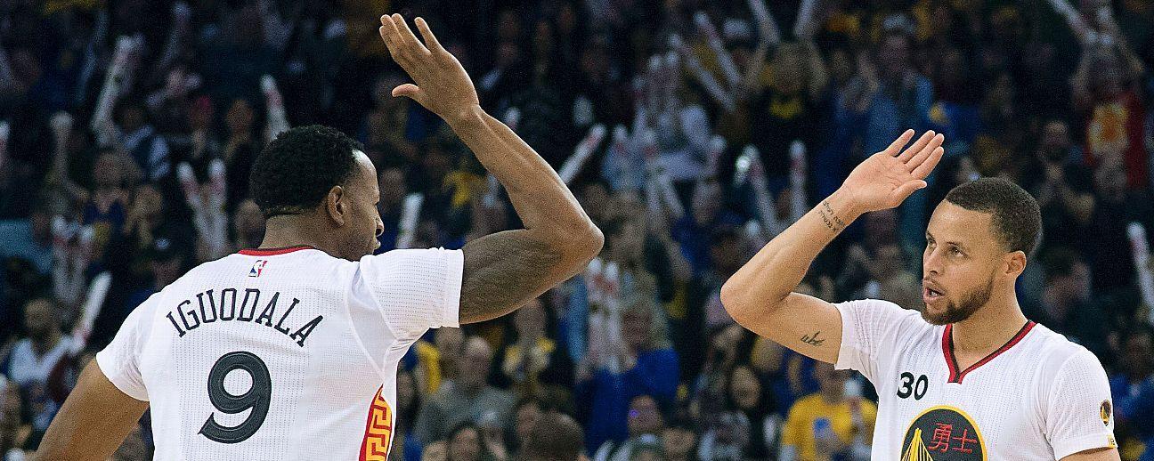 espn basketball trade rumors
