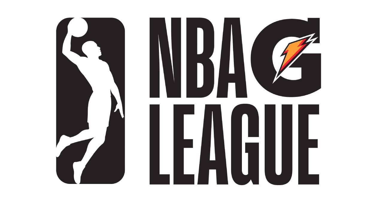 The NBA eliminates restrictions on recruiting veteran players for G-League rosters