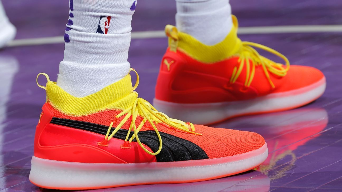 4d08d284d494 ... sweden how sneaker brand puma is making an unexpected comeback to the  world of basketball sneakers